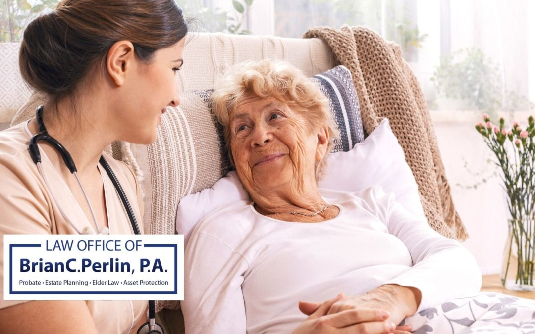 How to Prepare for the Increasing Healthcare Costs from Alzheimer's