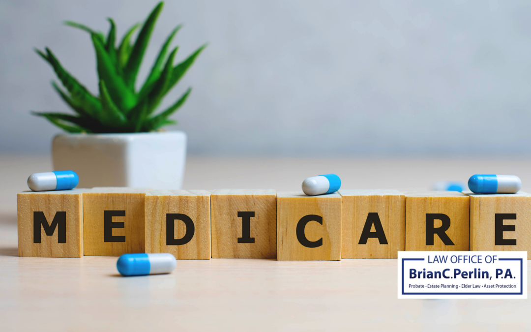 What You Need to Know About Medicare Open Enrollment in 2020