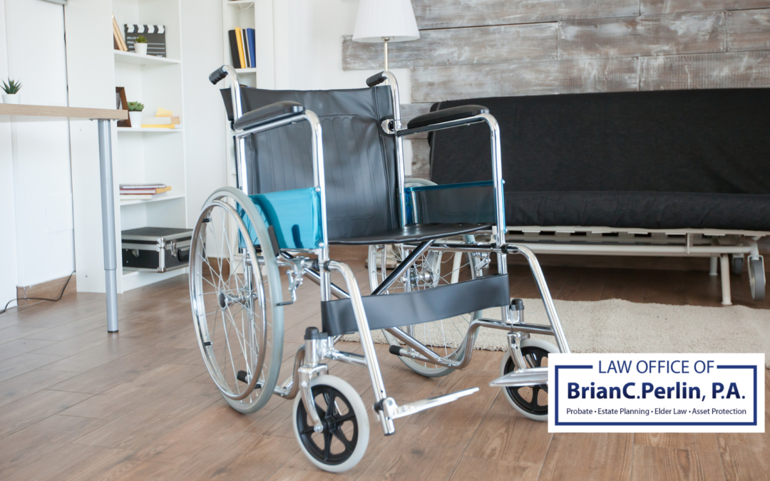 the-two-big-differences-between-skilled-nursing-and-assisted-living-facilities